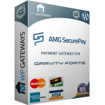 box-gf-amg-securepay