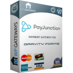box-gf-payjunction