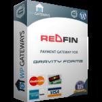 box-gf-redfin