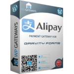 Alipay Global gateway to receive payments from Mainland China