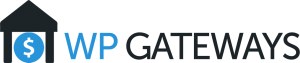 WP Gateways