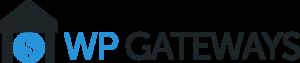 WP Gateways